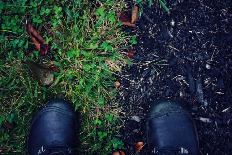 underfoot2